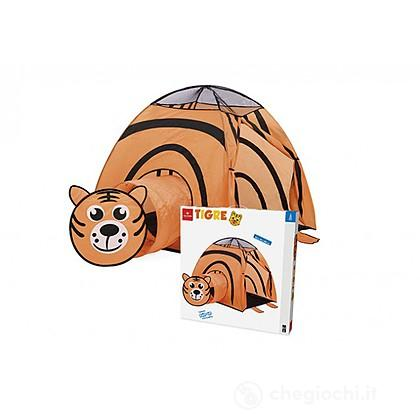 Tenda Tigre (053853)