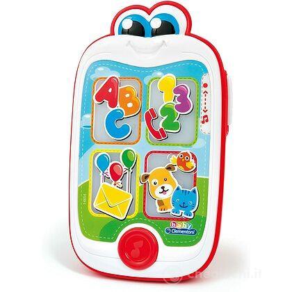 Baby smartphone (14854)