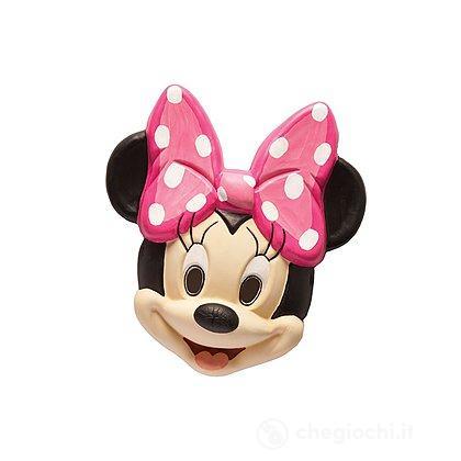 Maschera Minnie (4855)