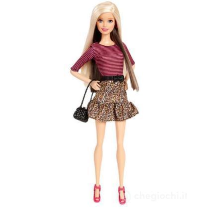 Barbie Fashionistas (CJY40)