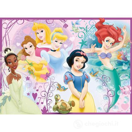 Disney Princess (10857)