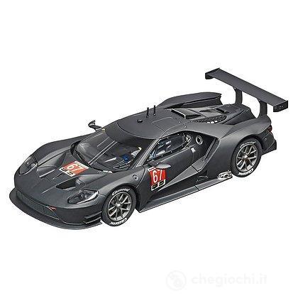 Auto pista Ford GT Race Car No.67 (20030857)