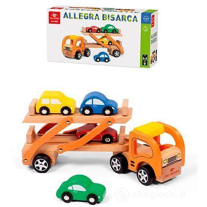 Allegra Bisarca 053857