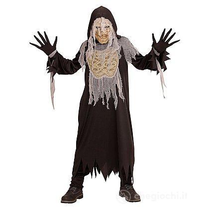 Costume Mummia 8-10 anni