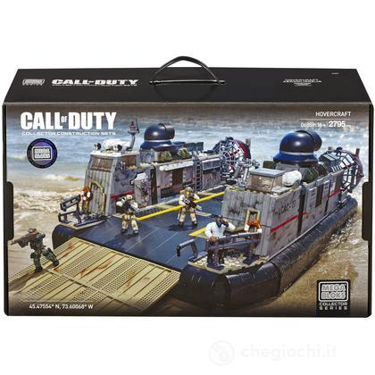Call Of Duty Hovercraft (06859U)