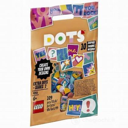 Accessori DOTS - serie 2 (41916)