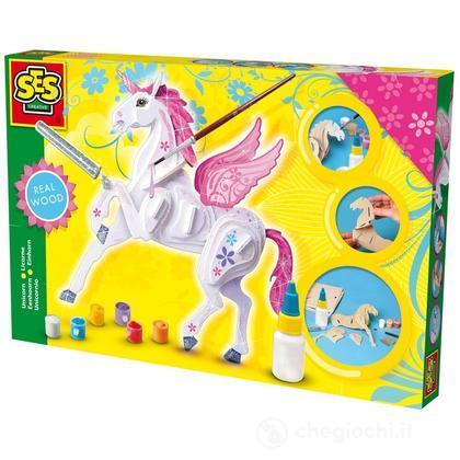 Unicorno (2214859)