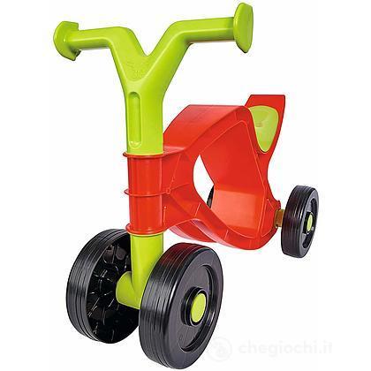 Quadriciclo Flippi (800055860)