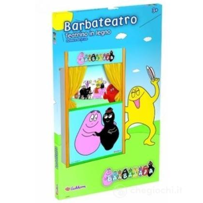Barbateatro (9860)