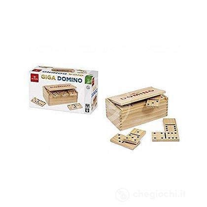 Giga Domino (053860)