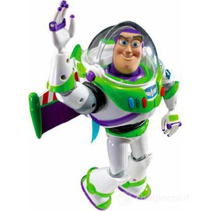 Buzz Lightyear jet pack  (R9355)