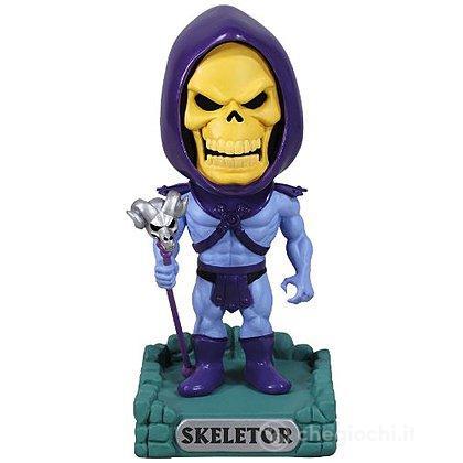 Funko Wacky Wobbler He-Man - Skeletor (2863)