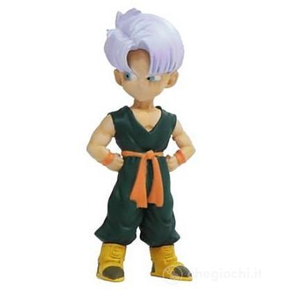 Trunks Dragon Ball (FIGU1297)