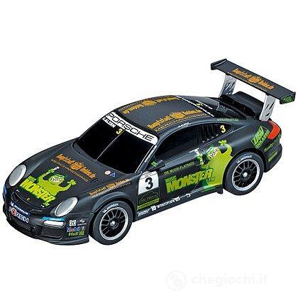 """Porsche GT3 """"Cup"""""""