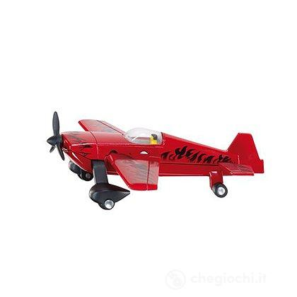 Aeroplano acrobatico 1:87 (1865)