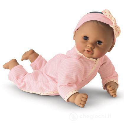 Bebè calin Maria (BMD56)