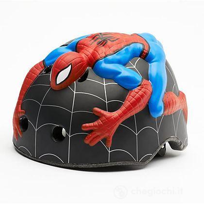Casco Crazy Safety Spider-Man