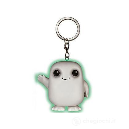 Doctor Who - Portachiavi Adipose (5866)