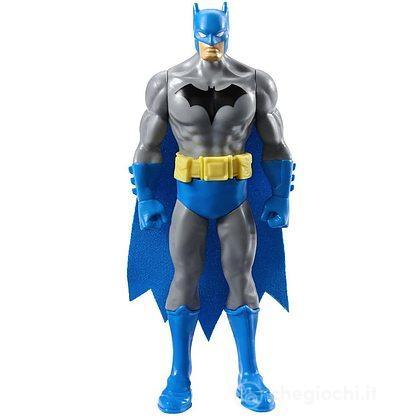 Batman Grey Suit (DWV38)