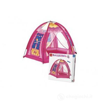 Tenda Ballerina (053869)