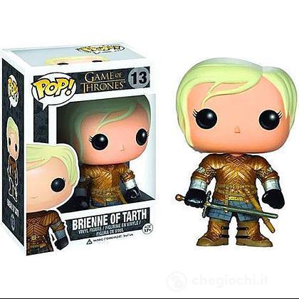 Il Trono di Spade - Brienne di Tarth (4017)