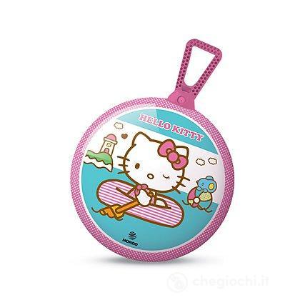 Kangaroo Hello Kitty (06871)