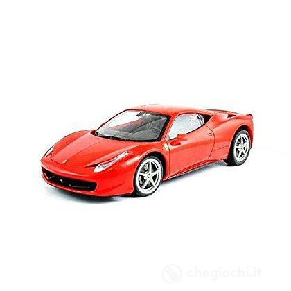 Ferrari Italia Radiocomandata 1:16 (86066)