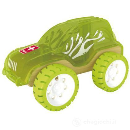 Mini veicoli - Trailblazer