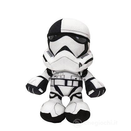 Star Wars - Episode VIII - Peluche Execution Trooper 17 cm