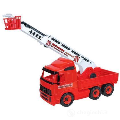 Camion Pompieri (87870)
