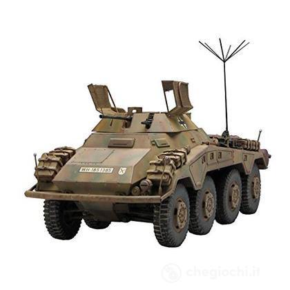 1/35 1/35 Sd.Kfz.234/1 Schwerer Panzersp??Hwagen (2cm)
