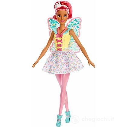 Barbie Dreamtopia Fatina (FXT03)