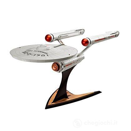 Enterprise Star Trek (04880)