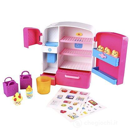 Shopkins Playset Frigo (56047)