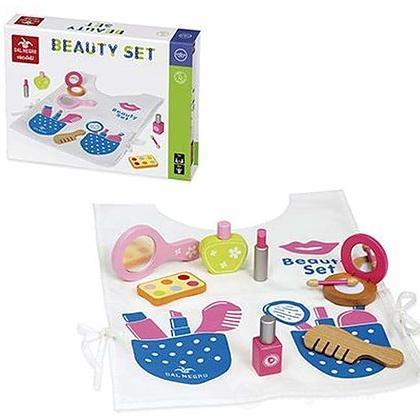 Beauty Set Accessori Bellezza (53882)