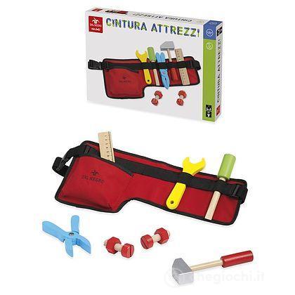 Cintura Attrezzi 053883