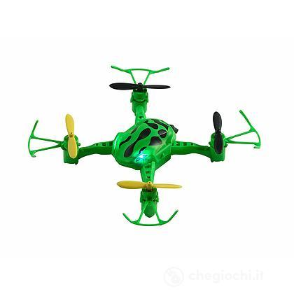 Quadcopter Froxxic Green (RV23884)