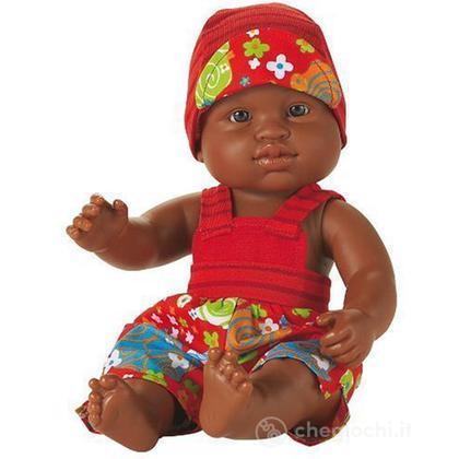 Bebè del Mondo maschietto