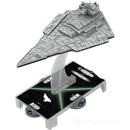 Star Wars ARMADA: Star Destoryer Victoy (GTAV0254)