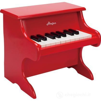 Piano divertente (E0318)
