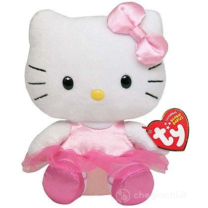 Hello Kitty ballerina (T40888)