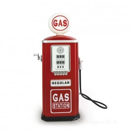 Distributore di Benzina (19888)