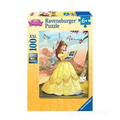 Princess (10888)