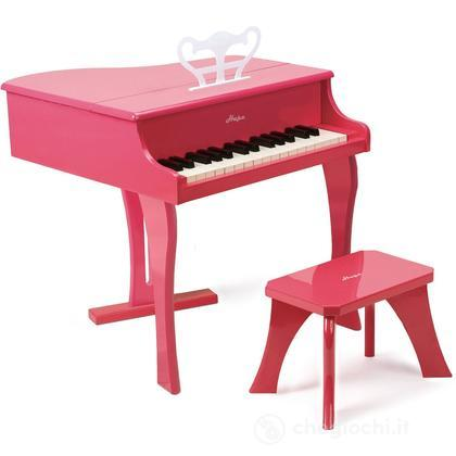 Pianoforte allegro, Rosa (E0319)