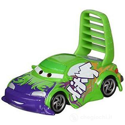 Wingo Cars (DKG27)