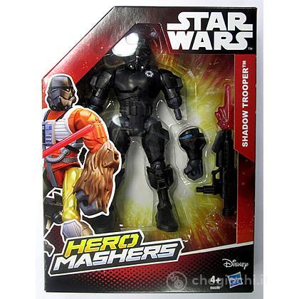 Shadow Trooper Star Wars Hero Masher  (FIGU2052)