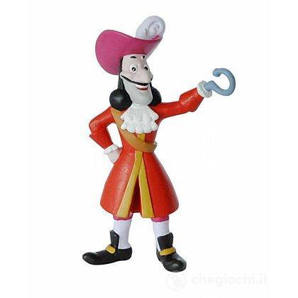 Capitano Uncino (12890)