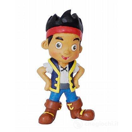 Jake il Pirata (12892)