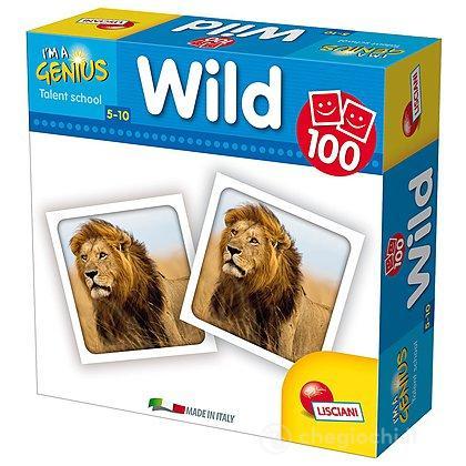Che wild58938Lisciani Memoria wild58938Lisciani Che Memoria Che Memoria wild58938Lisciani Che Memoria v0ymwN8On