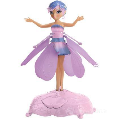Flutterbye Ocean Fairy